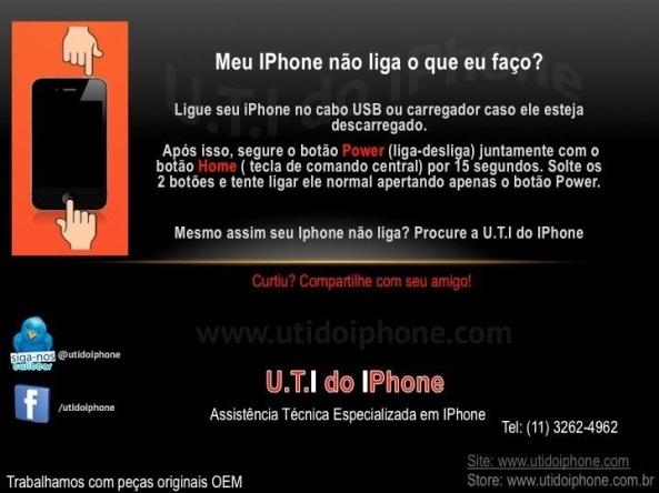 20120929-233831.jpg